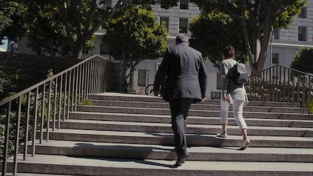 Watch Improper Regard or Indifference. Episode 5 of Season 1.