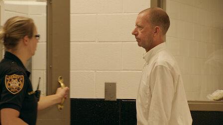 Watch In Between Opportunities. Episode 4 of Season 1.