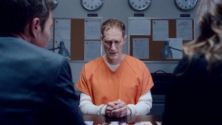 Watch Archive. Episode 8 of Season 3.