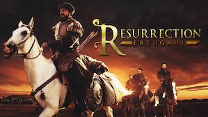 Resurrection: Ertugrul