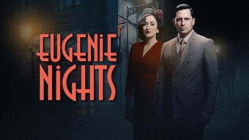 Eugenie Nights